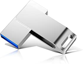 Best usb drive 128gb 3.0 Reviews