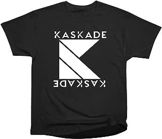 Women's Classic Short Sleeve KAS T-Shirts