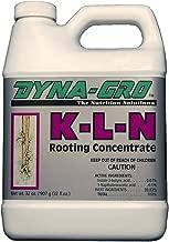 Dyna-Gro K-L-N Conc. 8 oz (12/Cs)