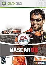 Nascar 08 Limited Edition (Xbox 360)