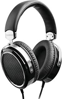 Noise Cancelling Headphones, Wired Over Ear Headphones, with Monitoring And Mixing, Portable Studio Headphones, for Cellphone/TV/PC Over Ear Stereo Headphones
