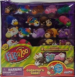 Best FlipaZoo Series 1 Collector