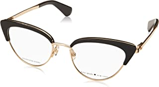 Kate Spade Women's JAILYN Optical Frames