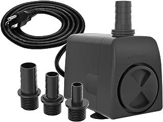 Best submersible pump buy Reviews