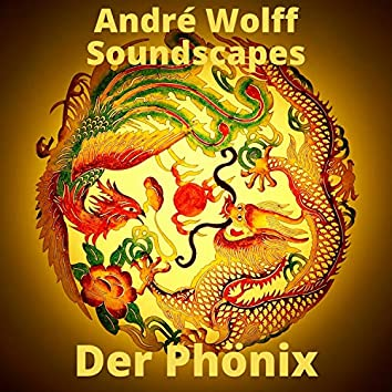 Der Phönix (Soundscapes)
