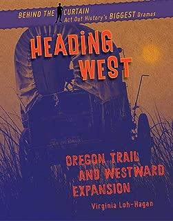 Best west virginia to oregon Reviews