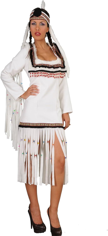 en venta en línea Stamco Disfraz India blancoa blancoa blancoa  Hay más marcas de productos de alta calidad.