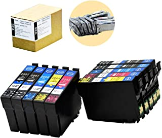 Best epson xp 400 printer ink cartridges Reviews