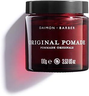 Daimon Barber Original Pomade 100 g