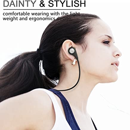 c394c8391c2 BEIYOU Best Bluetooth Headphones