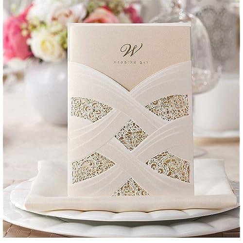 Cheap Wedding Invites Amazon Co Uk
