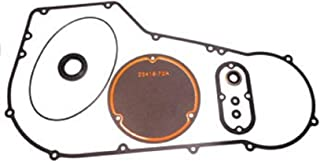 OCP PRIMARY GASKET KIT FOR HARLEY 1994-1998 Big Twin Evolution SOFTAIL Models DERBY,INSPECTION,SEALS