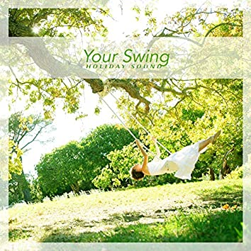 Your Swing