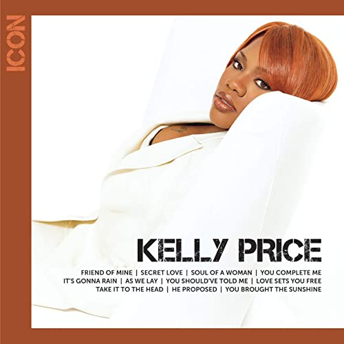 kelly price you should ve told me free mp3 download