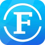 FileMaster - File Manager & Downloader