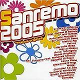 Sanremo 2005