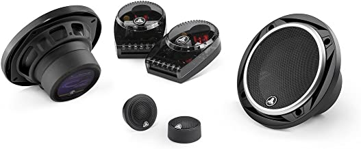 JL Audio Evolution C2 Series 5.25