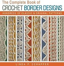 books border design
