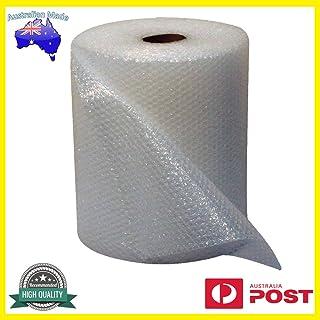 Bubble Wrap 500mm x 100m - 10mm