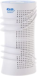 Eva-Dry Air Dry Add on Cylinder Moisture Absorber, Small, White Sand
