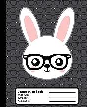 Best chibi bunny girl Reviews