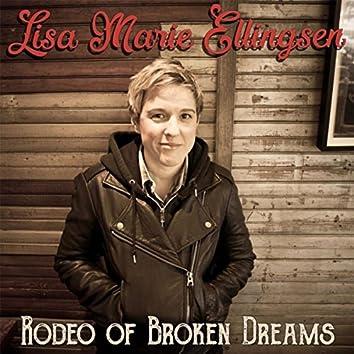 Rodeo of Broken Dreams