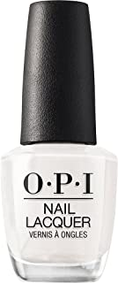 Best opi gel french manicure colors Reviews