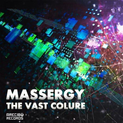 Massergy