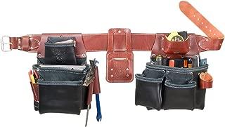 Occidental Leather B5080DB M Pro Framer Set - Medium