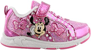 Best minnie mouse tennis shoes for toddlers Reviews
