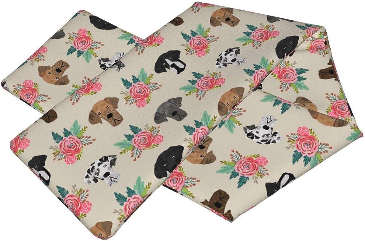 Scarf For Women Men Winter Scarves Neck Wrap