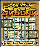Ancient Sudoku - PC