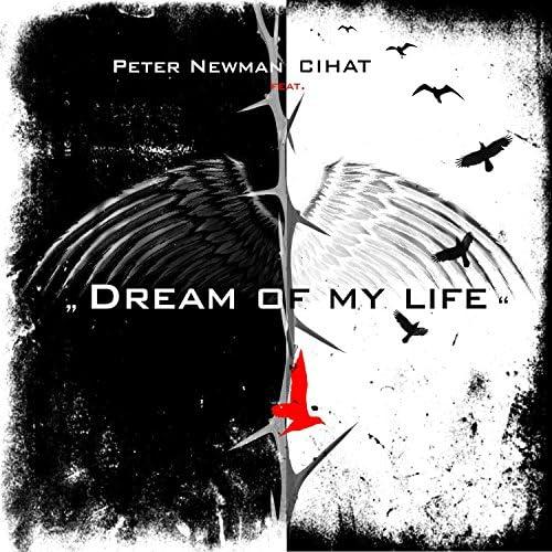 Peter Newman feat. Cihat