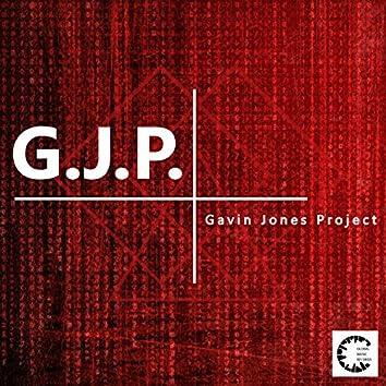 G. J. P.