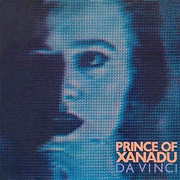 Prince Of Xanadu