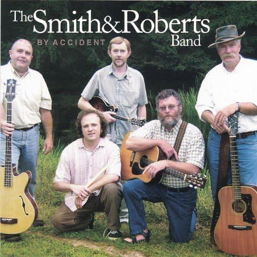 Smith and Roberts Band