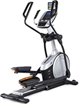 Nordictrack Elliptical Commercial 9.5