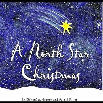 A North Star Christmas
