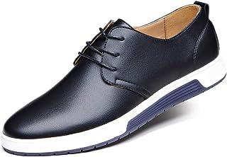 [cool light] ビジネスシューズ メンズ レザーシューズ 紳士靴 革靴 本革 ウイングチップ モンクストラップ 通気性