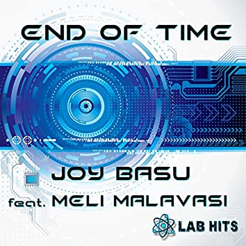 End of Time (feat. Meli Malavasi)