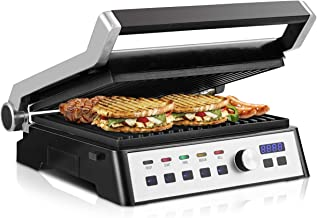 caso germany perfect breakfast grill
