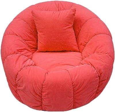 Miraculous Amazon Com Cordaroys Chenille Bean Bag Chair Convertible Andrewgaddart Wooden Chair Designs For Living Room Andrewgaddartcom