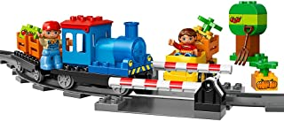 LEGO DUPLO Push Train 10810 Train Toy