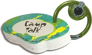 sleepaway camp game