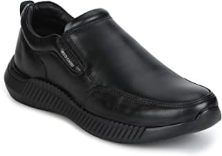 Red Chief Springer Slip-On Casual Shoes for Men's (RC20004)