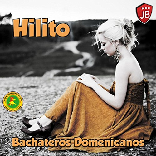 Hilito (Karaoke Version Originally Performed by Romeo Santos)