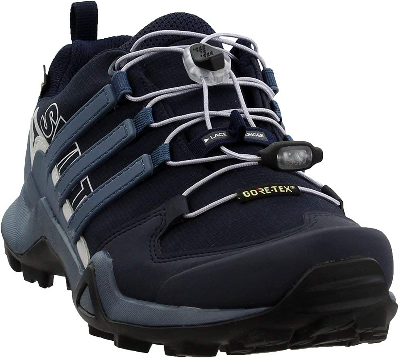 Adidas Terrex Swift R2 Mid GTX skor Woherrar Hiking