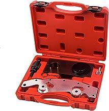Best m54b25 rebuild kit Reviews