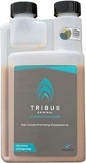 tribus nutrients