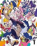 おちこぼれフルーツタルト Vol.1【Blu-ray】[Blu-ray/ブルーレイ]